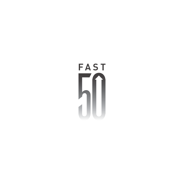 Ion Solar Recognized Among Emerging Eight on Utah Business Fast 50 List which Showcases Utah's Fastest Growing Companies