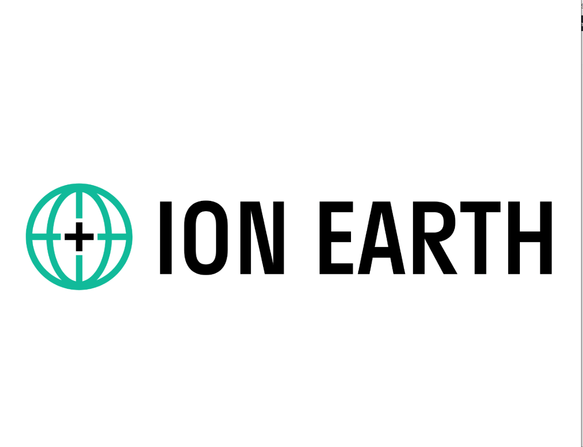 Press Release: ION Earth Install in Smithville
