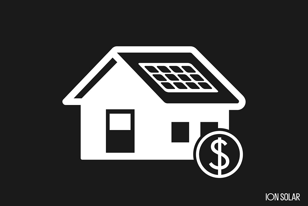How Much Does It Cost To Install Solar On My Home?