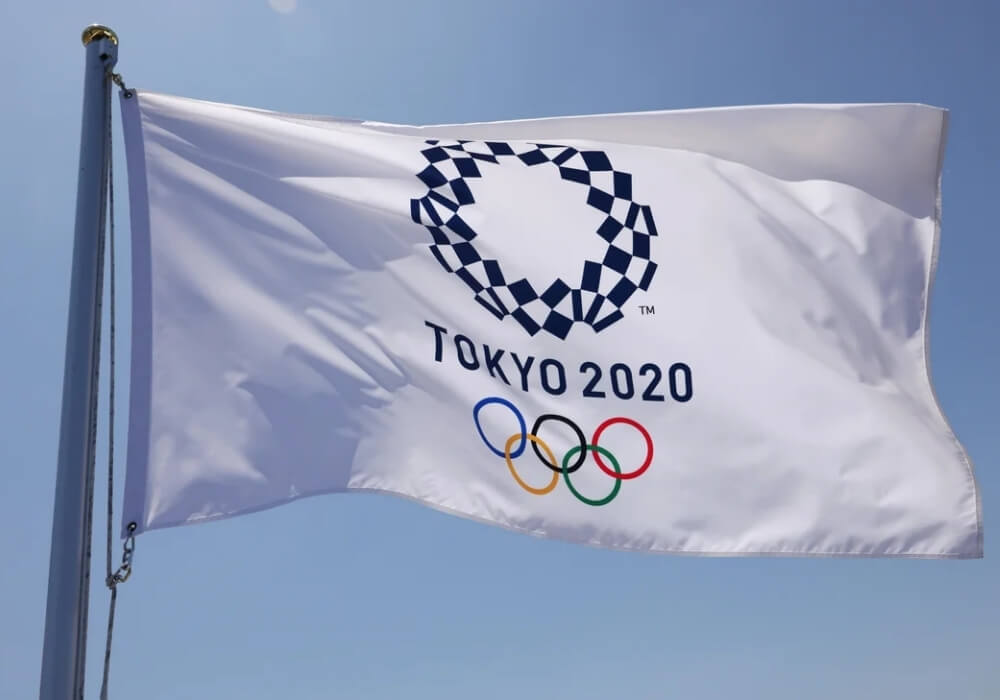 How Tokyo Uses Solar Energy As Part of The First-Ever Carbon Negative Olympics